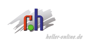 Werbebüro Ralf Heller