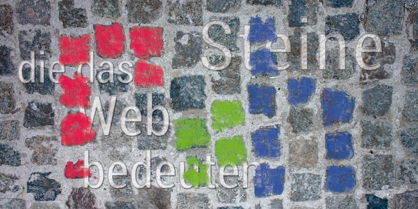 steine-die-das-web-bedeuten